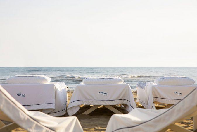 Maito-Beach_Beach_01