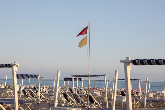 Maito-Beach_Beach_03