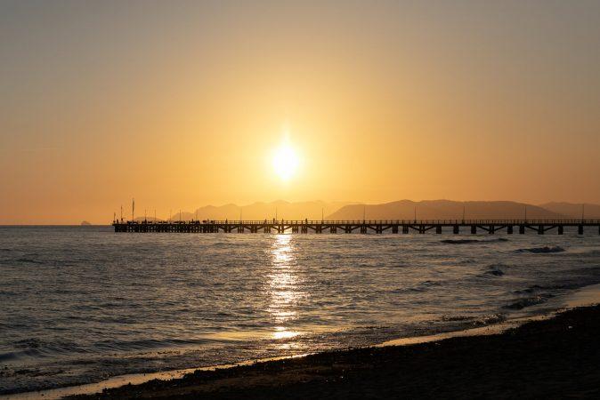 Maito-Beach_Beach_10