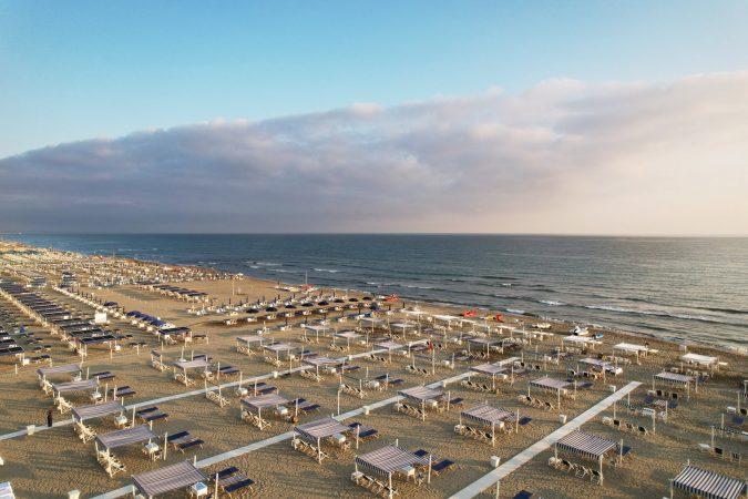 Maito-Beach_Beach_16
