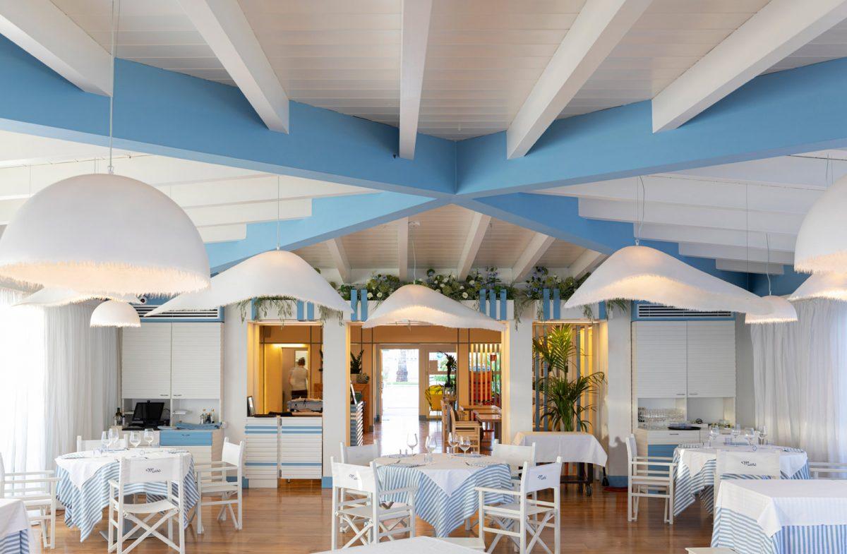 Maito-Beach_Restaurant_01-3