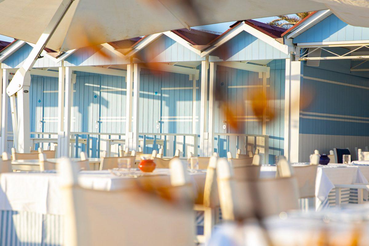 Maito-Beach_Restaurant_03