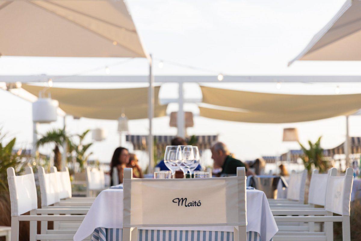 Maito-Beach_Restaurant_04