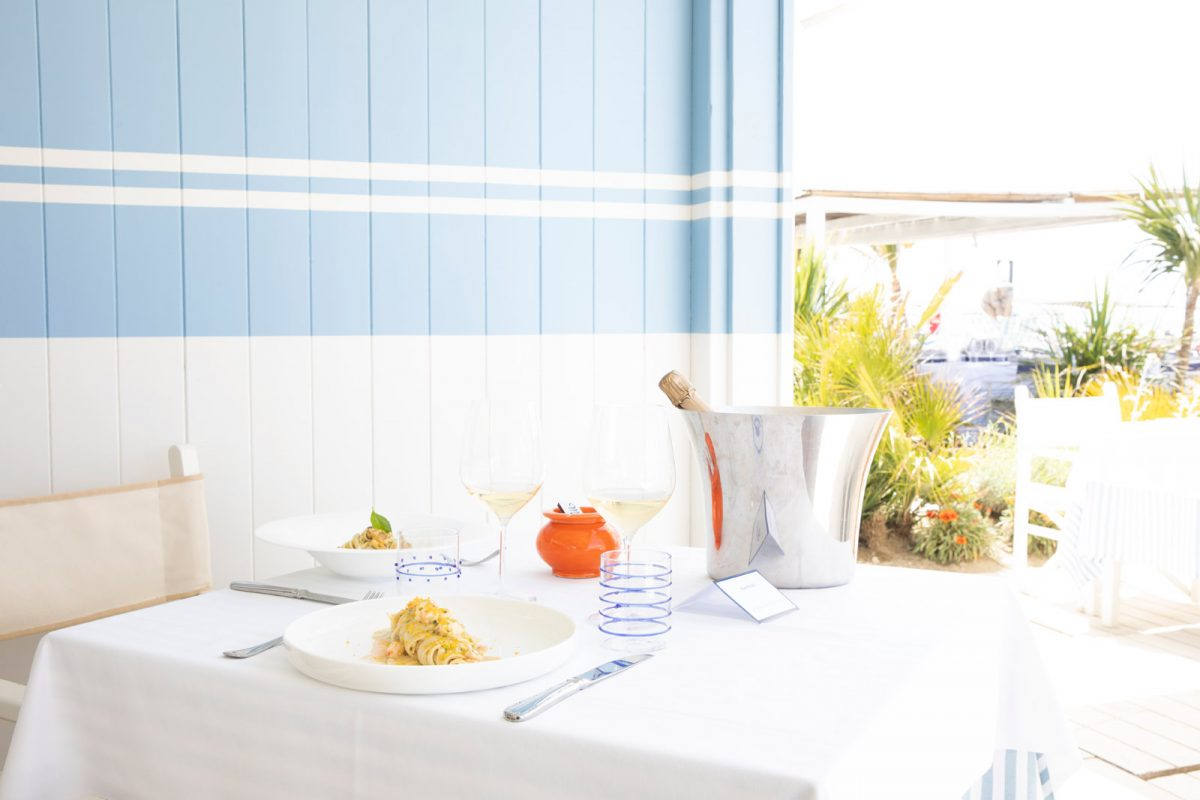 Maito-Beach_Restaurant_05