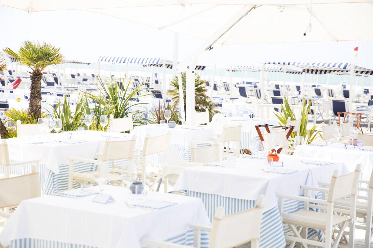 Maito-Beach_Restaurant_06
