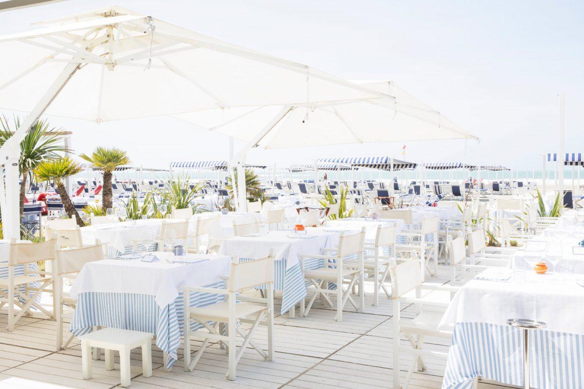 Maito-Beach_Restaurant_07