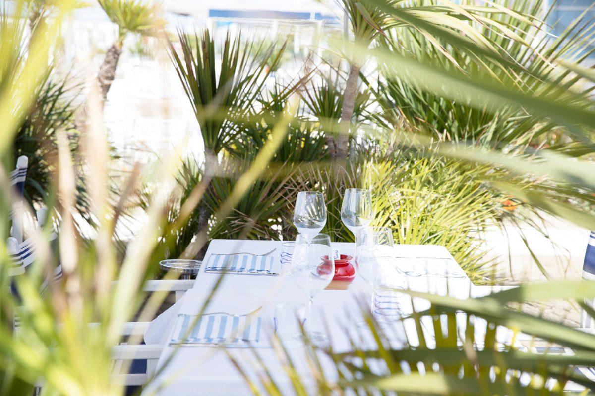 Maito-Beach_Restaurant_08